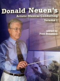 1 Conducting 1