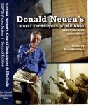 10 Choral 5 DVD Set