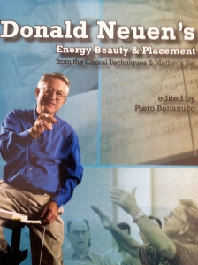 4 Energy Beauty