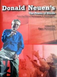 7 Word Power