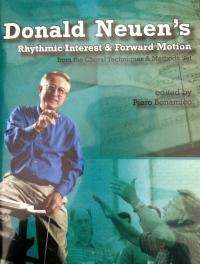 8 Rhythmic Motion