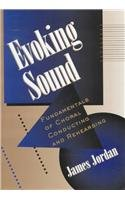 Evoking Sound